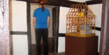 Quedlinburg Fachwerkmuseum