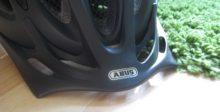 ABUS Helm