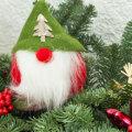 Dekorationsideen zur Weihnachtszeit